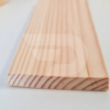 Kép 1/2 - 10x70x2000 Barkácsléc csomómentes (téglalap)