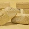 Kép 1/3 - Brikett 10 kg/cs  96cs/raklap AKCIÓ