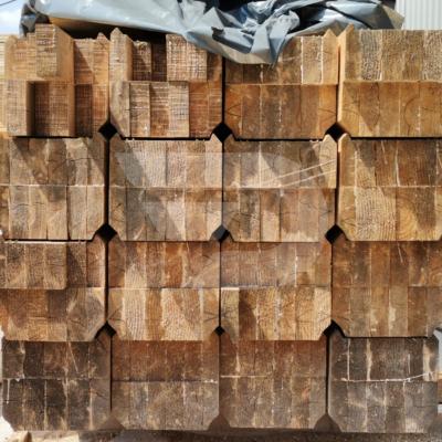 230x240x12000 Faház elem BSH Rétegragasztott Szerkezeti (Gerenda) Luc AKCIÓ