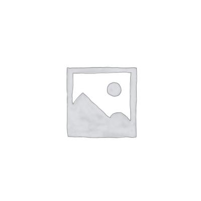 4x1250x2500 Rétegelt Lemez Vízálló, Főzésálló BB/C