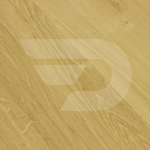 18x600x1500 Toldásmentes Tölgy Tábla Csomós Rusztikus