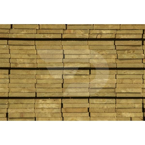 20x146x4000 Borovi Teraszburkolat (5 db, SLP) csomag C
