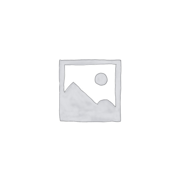45x145x3000 Szibériai Vörösfenyő Gyalult Palló ABC AKCIÓS