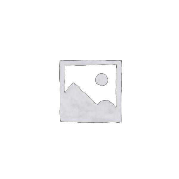 Ecset - szimpla lazúr 25mm